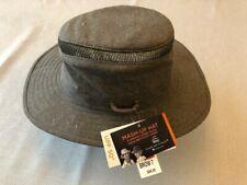 Tilley Mash-Up Hat TMH55 Sand or Brown