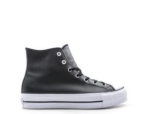 scarpe converse donna