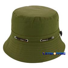 23fc7d1aa7cfe item 1 Men Women Bucket Boonie Fishing Hiking Cap Summer Beach Military  Safari Sun Hats -Men Women Bucket Boonie Fishing Hiking Cap Summer Beach  Military ...