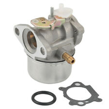 Carburetor  Carb for Craftsman M310 21/'/' Mower w// 163cc 725 EXi Series Engine