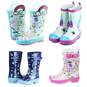 thoughts on sold worldwide release date Details about Girls Boys Cute Pattern Rain Boots Toddler Little Big Kids  Rubbler Water Shoes