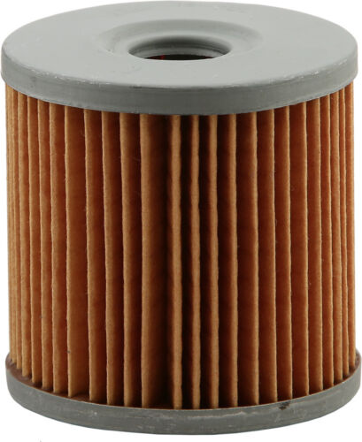 EMGO 2005-2008 Hyosung GT650S OIL FILTER 10-26948