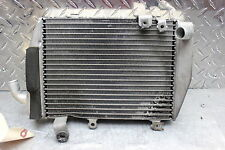 00-01 Honda Rvt1000r Rc51 Sp1 Engine Radiator Cooling WAS REPAIRED !!!