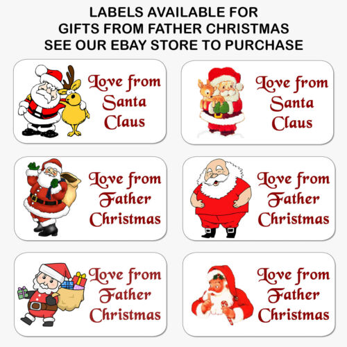 stickers//christmas//homemade Magic Reno food//poem//labels xmas//teacher//b #abm