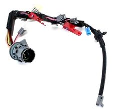 s l225 29544467 allison transmission wiring harness ebay allison transmission wiring harness at virtualis.co