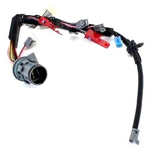 s l300 2003 05 gm allison lt 1000 2000 2400 transmission internal wiring Automotive Wiring Harness Repair Kits at virtualis.co