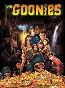The-Goonies-movie-poster-print