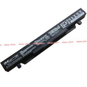 Genuine-A41N1424-Battery-for-ASUS-ROG-GL552VW-GL552V-GL552J-FZ50V-ZX50VW-ZX50JX