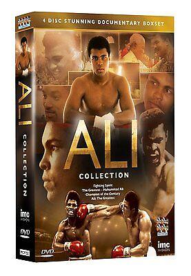 Muhammad Ali Doku