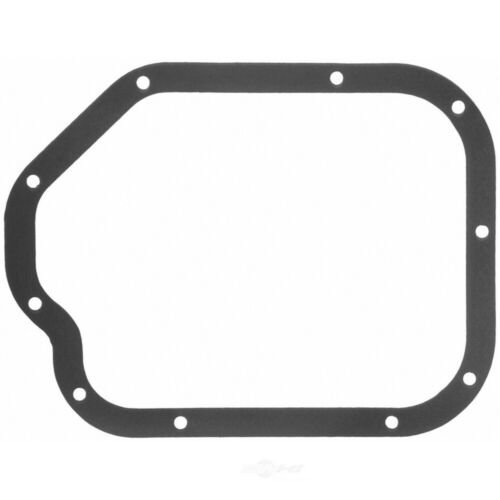Engine Oil Pan Gasket Set Lower Fel-Pro OS 30688