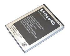 US SELLER OEM EB-L1F2HVU/EB-L1F2HVA Battery for SAMSUNG Galaxy Nexus Prime i9250