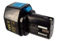 7.2V Battery for Hitachi EB7B EB7G EB7M 325292 Premium Cell UK NEW