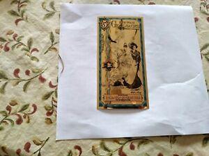 5 Utah Goldback Aurum Gold Foil Note 1//200 oz 24KT