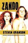 Zando 9781440156588 by Steven Granson Paperback