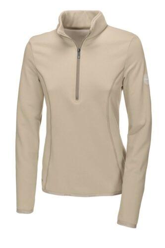 Pikeur Ladies Polartec Sportswear Ines