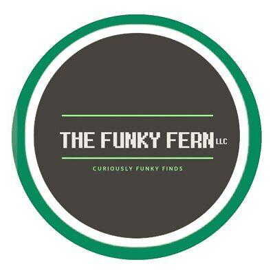 The Funky Fern