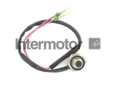GENUINE Intermotor Injection Fuel Cut Off Valve 89754 5 YEAR WARRANTY