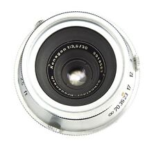 Robot Schneider 30mm f3.5 Xenagon for Royal  #8918563