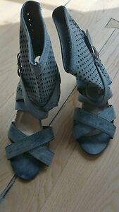 Sandalen-Gr-36-blau