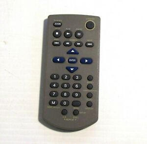 CENTRIOS-Replacement-Remote-Control-For-Portable-DVD-System-1611888