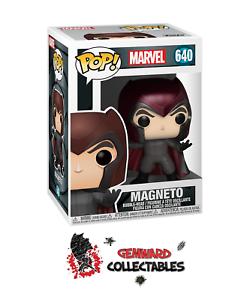 Marvel-X-MEN-20th-ANNIVERSARIO-MAGNETO-Funko-Pop-pre-ordine