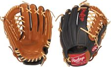 """Rawlings P115GBMT 11.5"""" Prodigy Baseball Glove Youth Pro Taper Fit"""