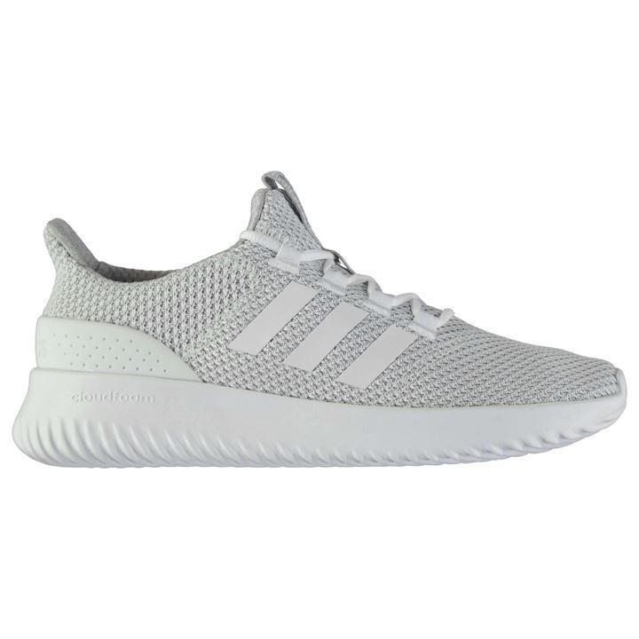 Adidas Cloudfoam Ultime Baskets Hommes UK 7 Us 7.5 Eu 40.2/3 Ref 4087