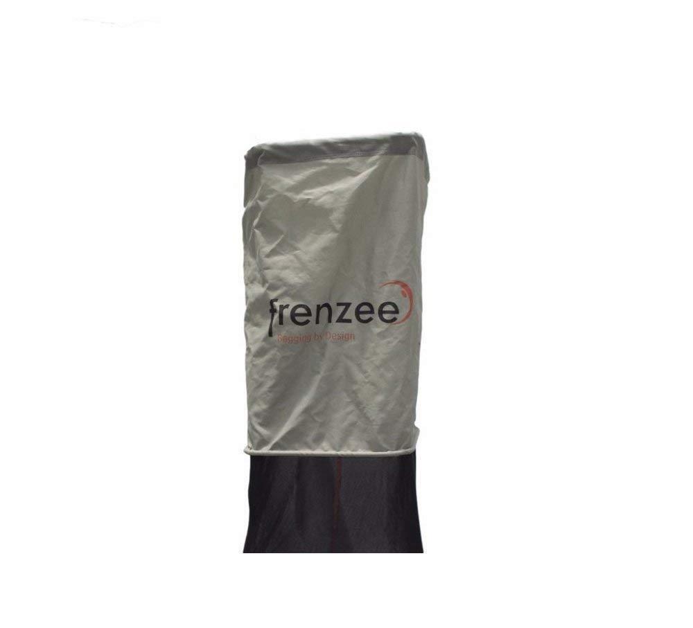 Frenzee euro  Keepnet 2.5 metros renacuajos Compacto Best Buy  Descuento del 70% barato