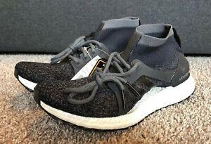 8050b3bdb702a Adidas Women s Ultra Boost X All Terrain Size 9.5 Running Shoes ...