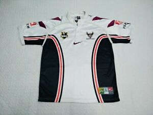 NRL-Northern-Eagles-Rugby-League-Jersey