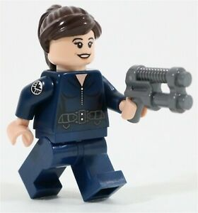 LEGO-MARVEL-MARIA-HILL-MINIFIGURE-AVENGERS-SUPERHEROES-MADE-OF-GENUINE-LEGO