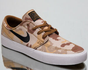 466e501b77a20 Details about Nike SB Zoom Stefan Janoski Canvas RM Premium Men's New  Sneakers AQ7878-200