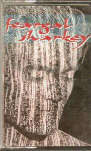Feargal-Sharkey-Feargal-Sharkey-Virgin-TCV-2360-1985