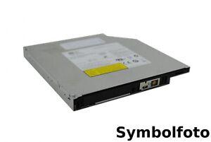 TSST-tsstcorp-DVD-RW-SATA-portatil-CD-DVD-quemador-unidad-Drive-ts-u633f-d500