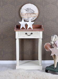 table-console-shabby-chic-de-nuit-chevet-d-039-appoint