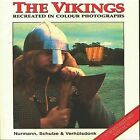 The Vikings by Britt Nurmann, etc. (Paperback, 1999)