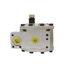 Hydraulic Pump Fits Case Ih International 585 674 684 784 885 2400a 2500a