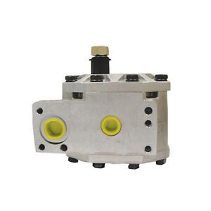 Hydraulic Cylinder Schematic besides 400930978967 together with Hydraulic Shop Press as well 401068836131 additionally 251791935089. on case ih hydraulic pump
