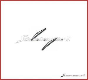 Wischerblatt-Scheinwerfer-Wischer-Volvo-340-360-940-960-wiper-blades