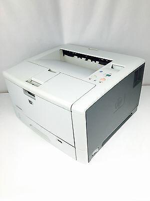 HP PRINTER 5200N TREIBER HERUNTERLADEN