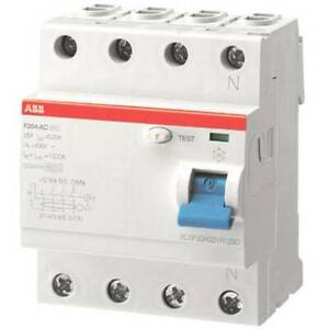 Abb-2csf204123r1630-interruttore-differenziale-63-a-0-03-230-v