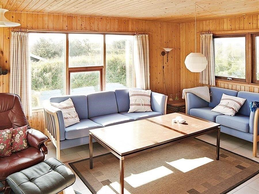 sommerhus, Lodbjerg Hede, sovepladser 4