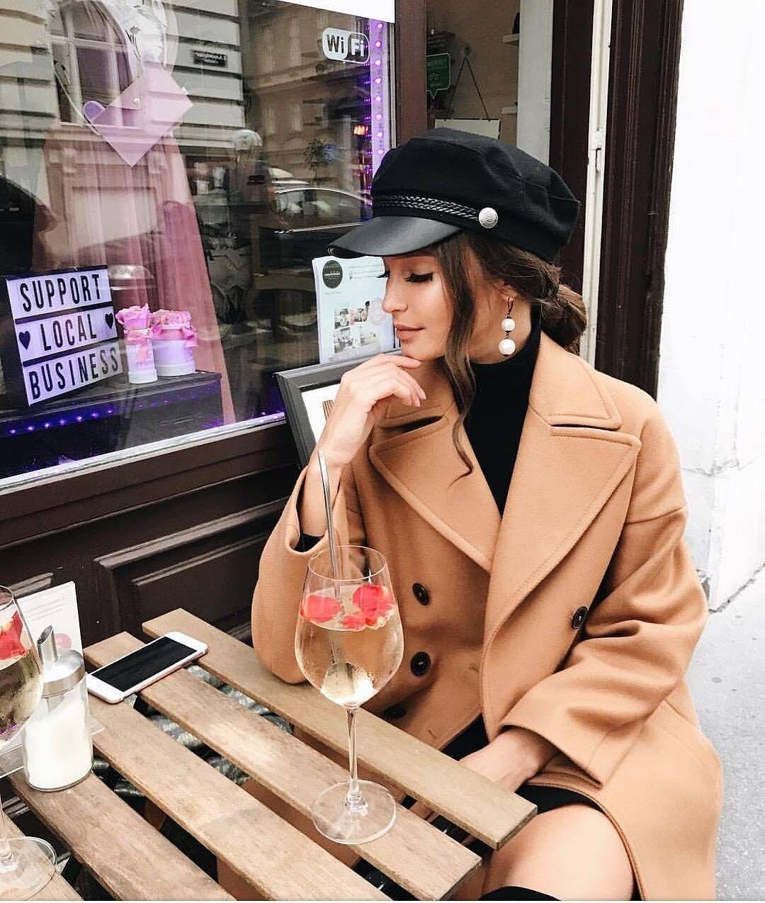 Zara Wool Camel Camel Camel Coat With Lapels Größe M - MEDIUM - UK 10 - BNWT | Kaufen  | München Online Shop  | Queensland  | Fein Verarbeitet  | Genialität  018264