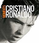 Moments by Cristiano Ronaldo (Paperback, 2007)