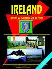 Ireland Business Intelligence Report by International Business Publications, USA (Paperback / softback, 2005)