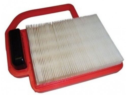 Husqvarna CT151 Air Filter Fits CT153 LT151 Quality Replacement