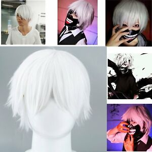 Male-White-Wig-for-Cosplaying-Anime-Characters-Straight-Short-Synthetic-Wigs-6s