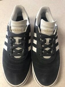 Adidas Busenitz Size 14 Mens Skate Shoe