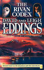 The Rivan Codex by David Eddings, Leigh Eddings (Paperback, 1999)