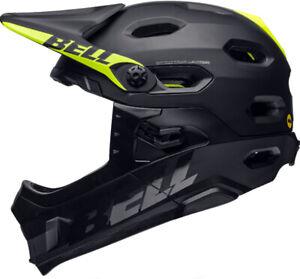 Bell-Super-DH-Full-Face-MIPS-Bike-Helmet-Matte-Gloss-Black